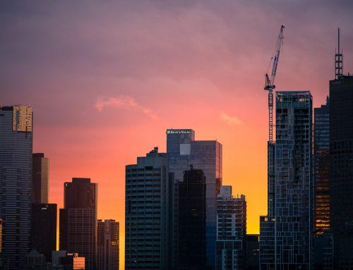 Melbourne Property Market: 5 Key Indicators