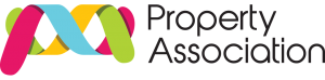 Property Association Logo