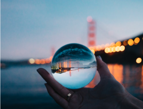 Property news final: Aussie Market Prediction roundup 2020